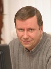 Eduarl, 59, Russia, Zheleznogorsk (Krasnoyarskiy)