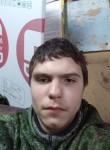 Oleg, 19, Ustyuzhna