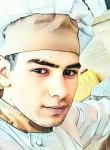 Maksim, 22  , Hrazdan