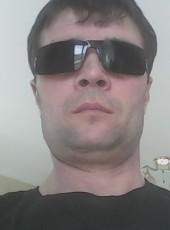 Ivan, 42, France, Paris