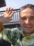 Dima, 45, Chisinau