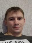 Vladik, 28  , Uzda