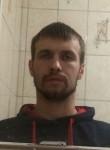 Egor, 26  , Kochenevo