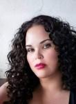 Carmen Lúcia, 41  , Ribeirao das Neves