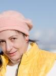 Alma, 53  , Quartu Sant Elena