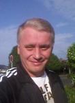 Niko, 45  , Sendenhorst