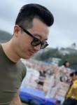 流传枫, 25, Dalian