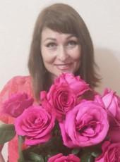 Yulia, 48, Russia, Perm