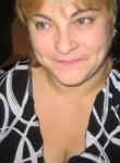 JELENA, 47  , Tapa