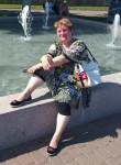 JELENA, 49  , Tapa