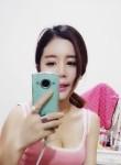 김하나, 26  , Helong