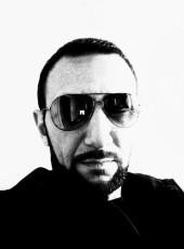 Pasha, 36, Russia, Sukhinichi