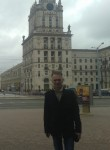 AlyaksandarGіst, 50  , Hrodna