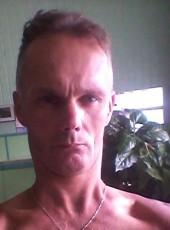 AlyaksandarGіst, 51, Belarus, Hrodna