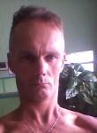 AlyaksandarGіst, 51  , Hrodna