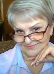 zinaida, 67  , Kasimov