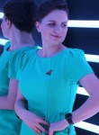 Imya, 24, Boksitogorsk