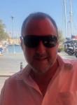 Bassem, 44  , Beirut