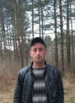 Aleksandr, 35  , Chuguyevka