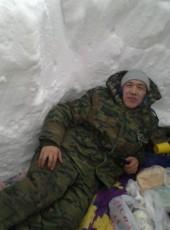 Nurik, 41, Kazakhstan, Astana