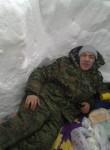 Nurik, 41, Astana