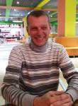 Aleksey, 47, Aqsay