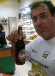 Jose, 53  , Maringa