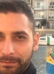 Jonh, 30  , Mosta