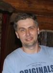 Max, 38  , Nizhniy Novgorod