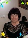 Svetlana, 60  , Tashkent