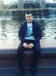 Ali, 28  , Uhlovoe