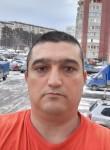 Nurik, 44  , Moscow