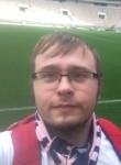 Bogdan Smagin, 24 года, Одинцово