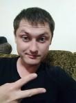 Evgeniy, 32, Luhansk