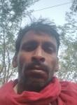 Vibak, 25  , Chandigarh