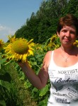 Наталья, 40  , Vasylivka