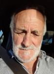 Pedro, 60  , Malaga