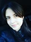 Vasilisa, 20  , Vulcanesti