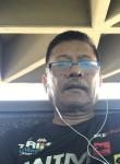 otilevram, 60  , Quezon City