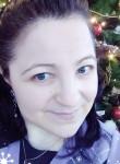 Viktoriya, 39  , Sevastopol