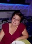 Valentina, 54, Bryansk