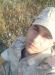 Эмир, 22 года, Евпатория