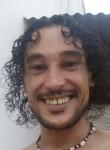 Francisco, 18  , Velez-Malaga