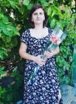 Olya, 30  , Kharkiv