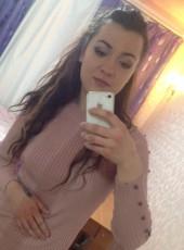 MallyBoo, 24, Russia, Stavropol