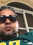 Alexander, 39  , San Jose de Ocoa