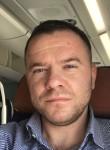 Mikhail, 34  , Leeds