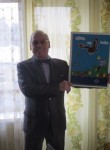 Leonid, 68  , Angarsk