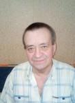 viktor, 70  , Voronezh