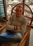 Aleksandr, 36  , Engels